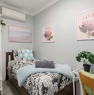 Private Single Bed In Sydney Cbd Near Train Uts Darlinghar&Icc&Chinatown 1 photos Exterior