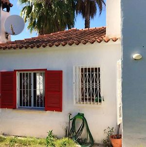 House With 2 Bedrooms In Denia With Shared Pool Enclosed Garden And Wifi 2 Km From The Beach photos Exterior