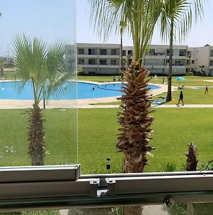 Apartment With One Bedroom In El Jadida With Shared Pool Enclosed Garden And Wifi photos Exterior