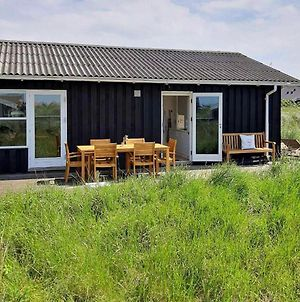 Holiday Home Skagen Xxxiii photos Exterior