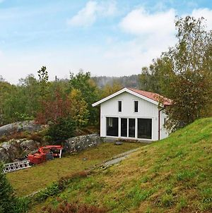 4 Star Holiday Home In Klovedal photos Exterior