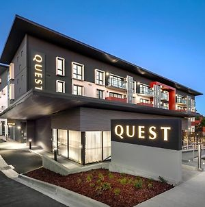 Quest Wangaratta photos Exterior