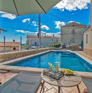 Amazing Home In Smarje With Outdoor Swimming Pool And 5 Bedrooms photos Exterior