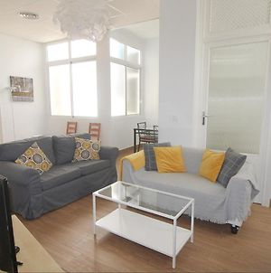 Arco De Los Gigantes, A Perfect Apartment For Groups photos Exterior