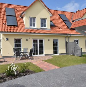 Spacious Holiday Home In Rerik Germany Near Baltic Sea photos Room