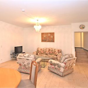 Adorable Aparment Located In Wildemann With Parking photos Exterior