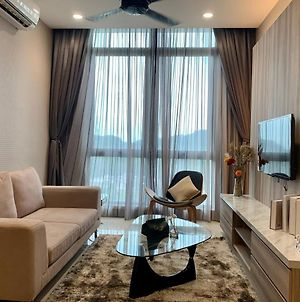 New Shaftburry Putrajaya -Cozy Residence photos Exterior