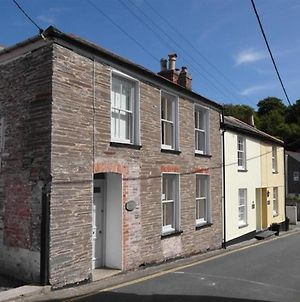 Cosy Holiday Home In Padstow Close To The Beach photos Exterior