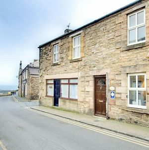 Beautiful Apartment In North East Near Bamburgh Castle photos Exterior