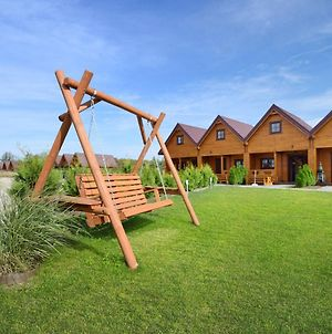 Holiday Homes Azure Shore photos Exterior