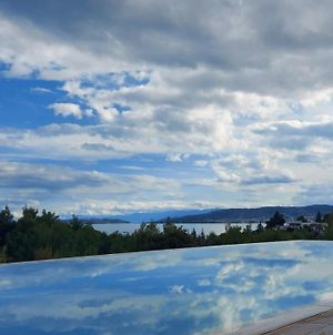 Dreamvilla With Infinity Pool 3Min From Sandybeach photos Exterior