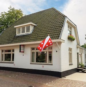Attractive Apartments Within Walking Distance Of Bergen'S Town Centre photos Exterior