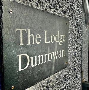 The Lodge Dunrowan photos Exterior