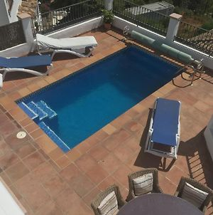 Casa Rose - Beautiful 3 Bedroom Townhouse & Pool photos Exterior