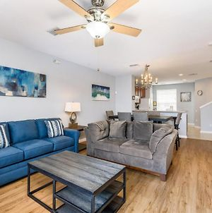 Beautiful 3 Bedroom Townhome -Cdc Compliant- 4005 photos Exterior