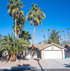 Best In Town! Vacation Like No Other- You Will Love It! photos Exterior