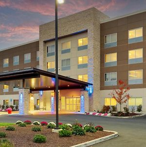 Holiday Inn Express & Suites - Middletown - Goshen, An Ihg Hotel photos Exterior