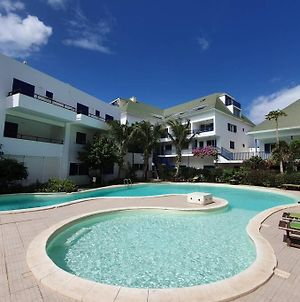 Gorgeous 2-Bedroom Penthouse With Seaview, Terrace, Pool In Leme Bedje photos Exterior