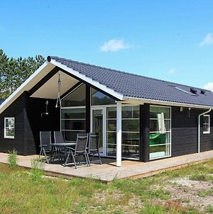 Holiday Home Slagelse III photos Exterior