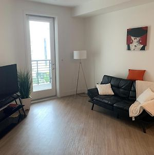 Luxury Apartment In Heart Of The Silicon Valley W Amenities photos Exterior