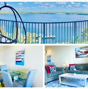 New!! Affordable, Luxury Resort Condos, Stunning Lakeview, Disney 1 Mile photos Exterior