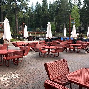 Luxury Townhome - 0.5 Mile To Northstar Ski Lifts photos Exterior