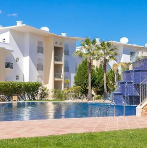 #4 Amazing T2 With Seaview And Pool 900M Beach photos Exterior