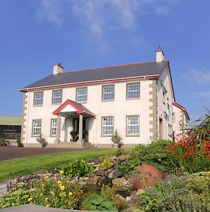 Carnalbanagh House photos Exterior