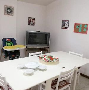 Apartment With 3 Bedrooms In San Nicola La Strada With Wifi 30 Km From The Beach photos Exterior