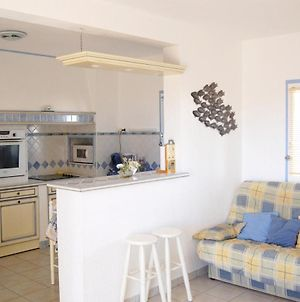 Apartment With 2 Bedrooms In Valras Plage With Shared Pool Furnished Terrace And Wifi 600 M From The Beach photos Exterior