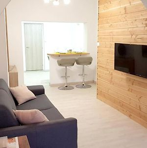 House With One Bedroom In Saint Amand Les Eaux With Wonderful City View And Wifi photos Exterior