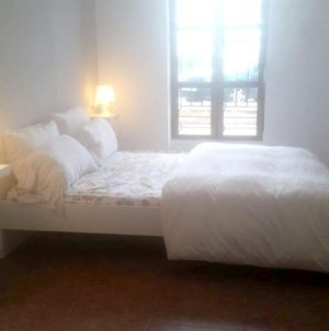 Apartment With 3 Bedrooms In Valencia With Wifi 100 M From The Beach photos Exterior