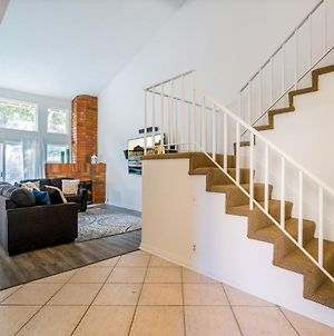 Gated Community Private Home Steps To The Beach Shops And Restaurants photos Exterior