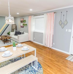 Newly Renovated 3Bd Parking Pets Welcome 46 photos Exterior