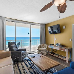 Majestic Beach Towers 1-404 By Realjoy Vacations photos Exterior