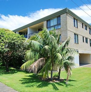 The Dunes15 38 Marine Dr Fabulous Unit With Pool Tennis Court And Across The Road To The Beach photos Exterior