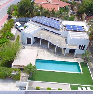 Cute House In Esmeralda With Private Pool photos Exterior