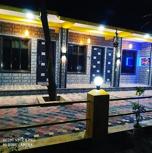 Dhanish Home Stay photos Exterior