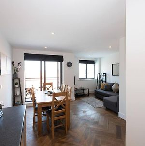 Air Host And Stay - Liverpool The Atrium Sleeps 6 Great Value photos Exterior