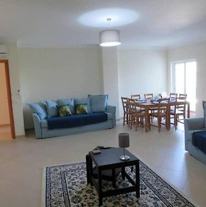 2 Bed Apartment With Com Pool photos Exterior
