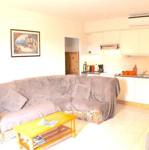 House With 2 Bedrooms In Almancil With Wonderful Sea View Shared Pool Enclosed Garden 10 Km From The Beach photos Exterior