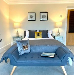 Private Room - The River Room At Burway House On The River Thames photos Exterior