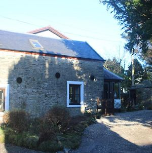Yewtree Cottage -The Art House photos Exterior
