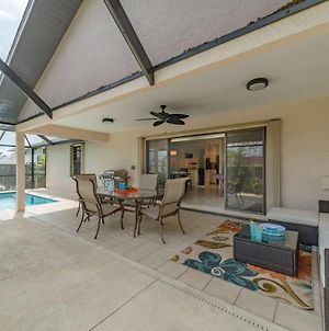 Valley Avenue Getaway Home With Pool photos Exterior