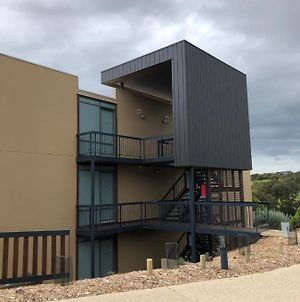 St Georges Moonah Links photos Exterior