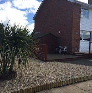 Spacious Family Home By The Forest And River Lagan Entire Home photos Exterior