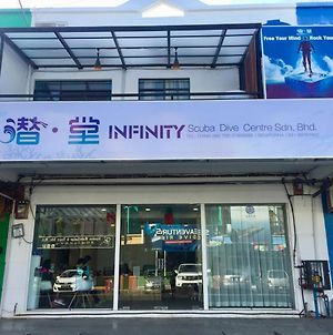 潜堂infinity Scuba Dive Centre photos Exterior