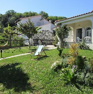 Holiday Home In The Skiti photos Exterior