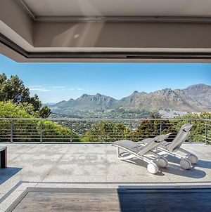 Endless Views And Privacy photos Exterior