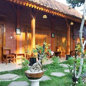Dapur Ethnic Guesthouse photos Exterior